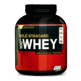 100% Natural Whey Gold Standart 2270 гр
