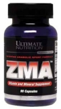 ZMA Ultimate Nutrition 90 капс